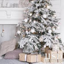 christmas photo backdrops christmas photography backdrops winter photography backdrops