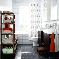 3d bathroom design tool design bathroom free 3d masters mind