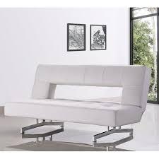 Armless Sofa Sleeper Orren Ellis Coalpit Heath Armless Sleeper Sofa U0026 Reviews Wayfair