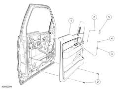 2001 f150 door lock wiring diagram wiring diagrams