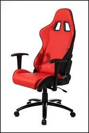 Race Car Office Chair Racing Car Seat Office Chair Chair Home Furniture Ideas