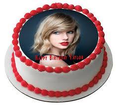 edible cake images edible cake topper cupcake toppers edible prints