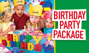 birthday party birthday legoland discovery center westchester