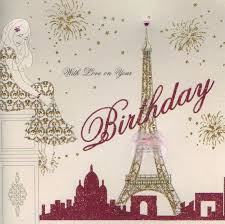 graphics for happy birthday paris graphics www graphicsbuzz com
