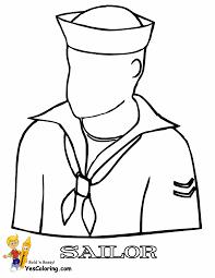 mega navy coloring sheets navy free battleship submarine