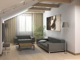 3d interior design 4k hd desktop wallpaper for 4k ultra hd tv
