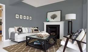 Benjamin Moore Dining Room Colors Best Living Room Paint Colors Benjamin Moore The Best Benjamin
