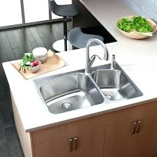 Elkay Kitchen Sinks Reviews Elkay Sinks Reviews Kitchen Sink Reviews S Stainless Steel Kitchen