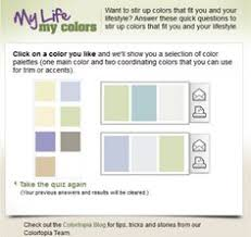 color charts org color matching creative home diy