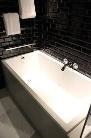 See Through Bathroom The Amazing Race The Brand New W Bangkok Milevalue