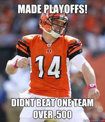 Cincinnati Bengals Memes - we need a meme thread lol d2jsp topic