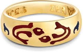 buy power rings images Zodiac power rings buy zodiac power rings online at best prices jpeg