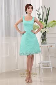 knee length lace cocktail dresses knee length lace overlay dress