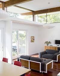 Modern Home Design Kansas City Darnell Residence In Kansas City By El Dorado Architects