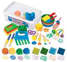 36 best gift ideas for mason images on pinterest masons toys r