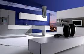 7 Clever Design Ideas For 7 Ideas For Kitchen Design U2013 Italian Style Efteti Cucine