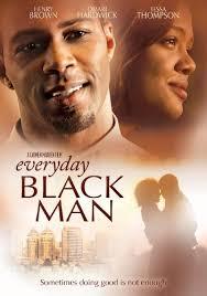 movie download everyday black man movies