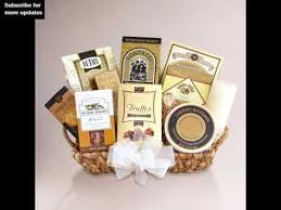 bereavement baskets sympathy baskets sympathy gifts ideas picture collection