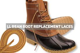 ll bean womens boots sale where to find replacement ll bean boot laces findyourboots