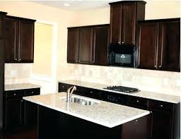 Modern Kitchen Tile Backsplash Ideas Modern Kitchen Tile Backsplash Ideas Kitchen Tile Ideas With