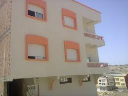 Villa Moderne Tunisie by Plan Maison Marocaine Plan Maison De Poup Moderne Plan Maison