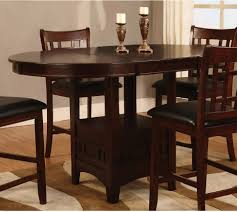 kitchen bar furniture kitchen high dining table counter table set kitchen tables for