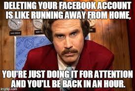 Facebook Meme Maker - facebook 2 imgflip