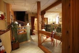 chambres d hotes dambach la ville hotel le vignoble dambach la ville