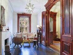 Victorian Interior Victorian Gothic Interior Style Victorian And Gothic Interior