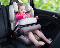 choisir siege auto bébé choisir siege auto grossesse et bébé