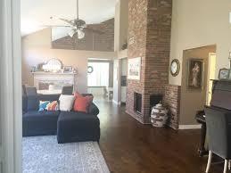 Laminate Flooring Gilbert Az 3 Bedroom Home In Heart Of Gilbert Az In Beautiful Val Vista
