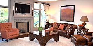 100 best home design blogs 25 best ranch style decor ideas