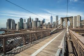 35 Fintech Startups In Nyc You Need To Know Built In Nyc