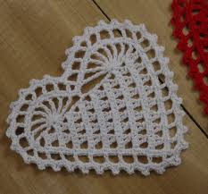 Shabby Chic Placemats by Lots Of Fish Pictures Picture More Detailed Picture About Heart