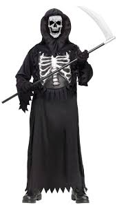 best 20 reaper costume ideas on pinterest grim reaper costume