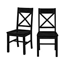 antique unfinished wood dining chairs u2014 home design ideas