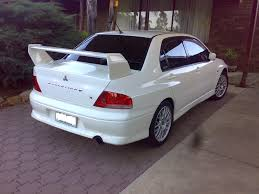 mitsubishi cordia gsr turbo evo tuned com members post here hardtuned net page 2