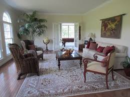 side chairs living room chairs how to make wingback chair seagrass chairs interior