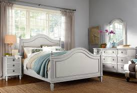 beach cottage bedroom furniture white set loversiq beach cottage bedroom furniture white set