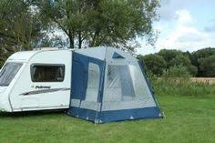 Easy Up Awnings Caravan Covers By Kampa Triple Layer Keeps Your Caravan Clean