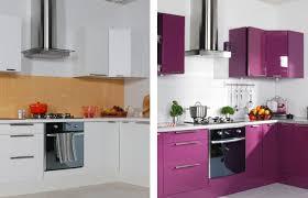 cuisine formica relooker relooker un meuble en formica gallery of beau moderniser