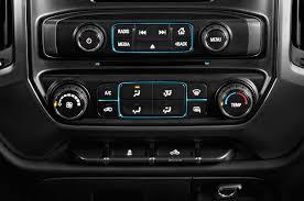 2015 chevrolet silverado 1500 reviews and rating motor trend