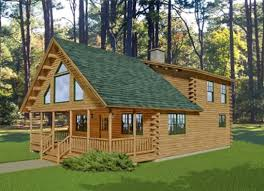 log cabin floor plan custom log home floor plans katahdin log homes