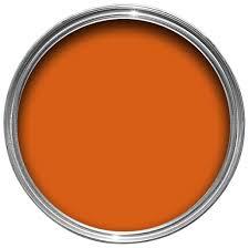 dulux kitchen moroccan flame matt emulsion paint 2 5l