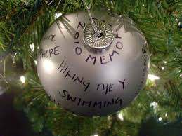 personalized ornaments temasistemi net
