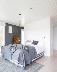 marco casagrande designs a luminous home in jyvaskyla finland view in gallery villa muurame by marco casagrande 13