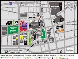 Map Las Vegas by Town Square Las Vegas Map Town Center Las Vegas Map United