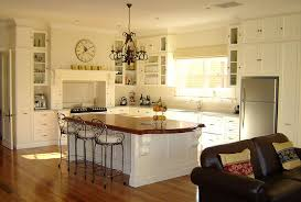 Images Kitchen Designs by Most Beautiful Houses Interior Design Kitchen Crowdbuild For