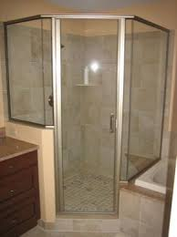 31 best semi frameless shower enclosures images on pinterest
