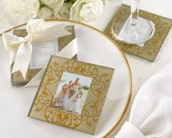 simple wedding favors simple wedding favors elite wedding looks